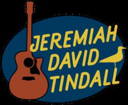 Jeremiah David Tindall